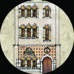 details venezia 1757 www.oonirico.com