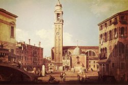 CANALETTO02