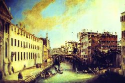 CANALETTO15a