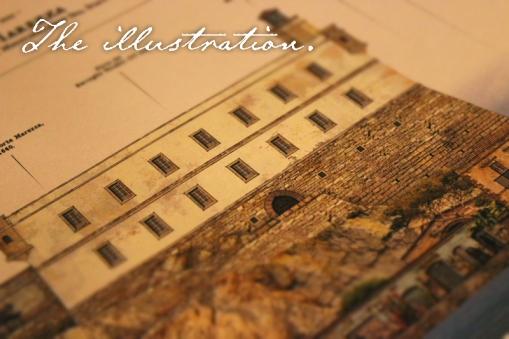 FORTE MAREZZA image 6