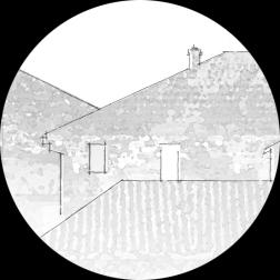 PASSOSELVIO round 06