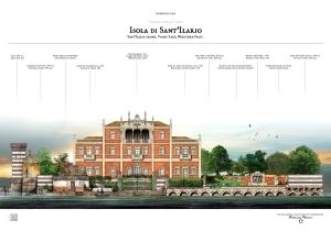 SANT ILARIO low res - oonirico.com