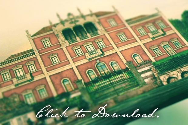 SIlario download copia