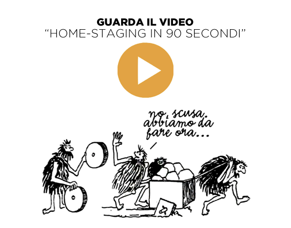 home-staging-in-90-secondi